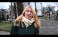 Embedded thumbnail for Патриотизм, КВН и важность этих понятий для Калининградской области