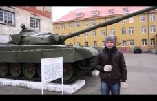 Embedded thumbnail for Осенний призыв — 2014 (Калининградская область)