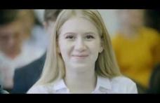 "Embedded thumbnail for Очный этап ""Студент года - 2019"""