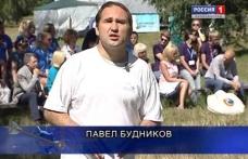 Embedded thumbnail for Молодежная передача ВДвижении, №4 (12)